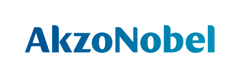 akzonobel_wordmark_rgb