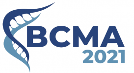 workshop-bcma-header